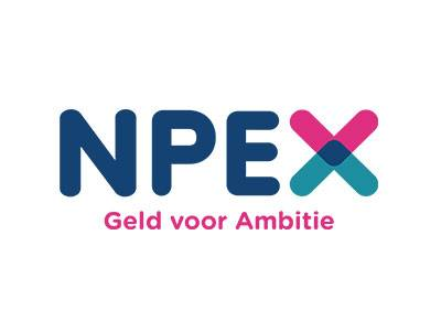 NPEX franchit la limite des 80 millions d'euros après le placement réussi d'obligations de Quest Group
