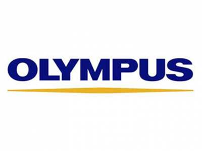 Olympus to Acquire Quest Photonic Devices B.V. to Bolster Surgical Endoscopy Capabilities