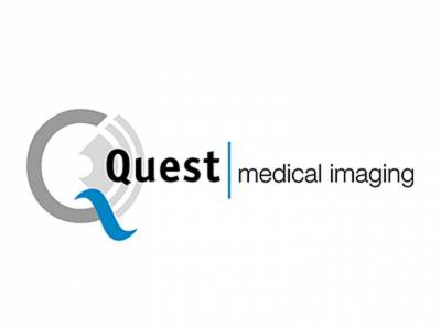 Quest Medical Imaging Establishes Key Strategic Robotic Partnership